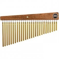Meinl Chimes 27 Bars, Single Row
