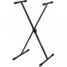 JamStands X-Style Stand (Unassembled)