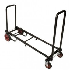 JamStands 'Karma' Equipment Kart Medium