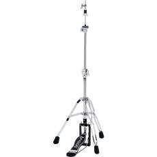 DW CP3500 3000 Series Hi Hat Stand