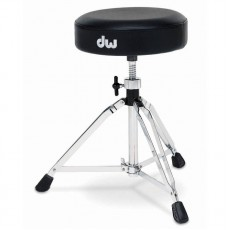 DW 5000 Series Drum Throne - DWCP5100