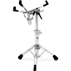 DW 9000 Series Heavy Duty Snare Stand
