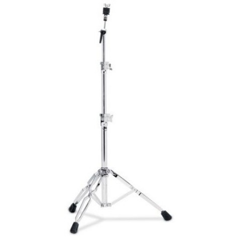 DW 9000 Series DWCP9710 Straight Cymbal Stand