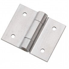 DW Hardware Heavy Duty Hinge - DWSM005