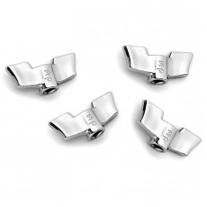 DW 8mm Wing Nut for tilter (4 pack) - DWSM2238