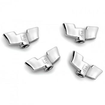 DW 8mm Wing Nut for tilter (4 pack) - DWSM2238
