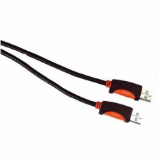 Bespeco USB 2.0 Device Cable (A to A)