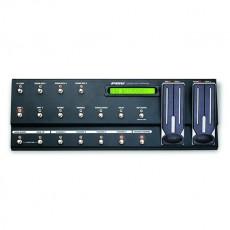 Line 6 FBV Custom Foot Longboard Controller for Vetta Series