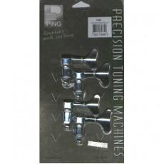Ping Bass Tuning Machine Set Tuners P2685