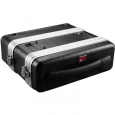 Gator ATA Wireless Microphone System Case - GM-1WP