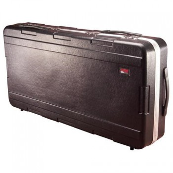 Gator ATA 22 x 46 Mixer and Equipment Case - G-MIX 22X46