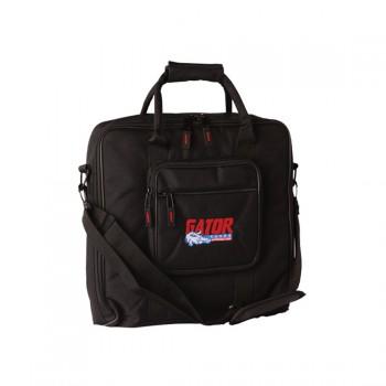 Gator 21 x 18 Padded Mixer and Equipment Bag - G-MIX-B 2118