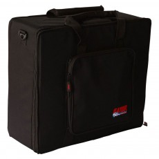 Gator 12 x 24 Lightweight Mixer or Equipment Case - G-MIX-L 1224