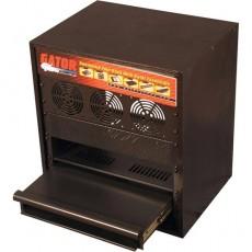 Gator 12 Space Studio Rack Cabinet - GR-STUDIO-12U