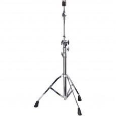Yamaha CS755 Single Braced Cymbal Boom Stand