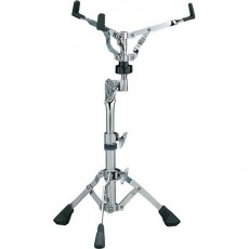 Yamaha SS740A Single Braced Snare Stand