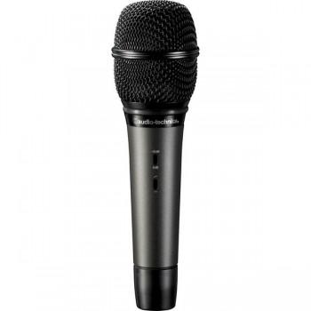 Audio Technica ATM710  Cardioid Condenser Vocal Microphone