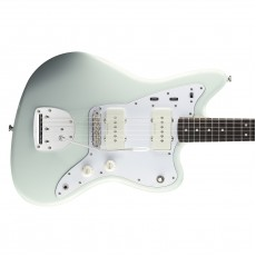 Fender Squier Vintage Modified Jazzmaster, Rosewood Fingerboard - Sonic Blue