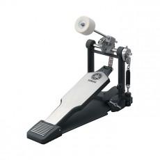 Yamaha FP8500C Single Foot Pedal - Chain Drive