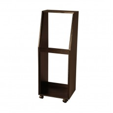 Gator GR Studio 12x16 rack cabinet