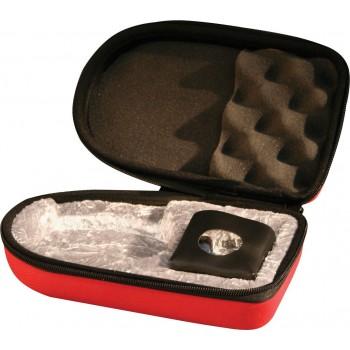 Gator G-PODSTER Case for Line 6 Pocket POD and iPod