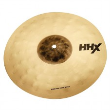 Sabian 16 inch HHX X-Treme Crash Brilliant Finish
