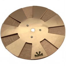Sabian 10 Inch Chopper