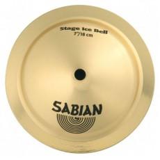 Sabian 7