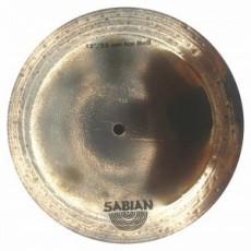 Sabian 12
