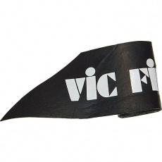 Vic Firth Vic Tape