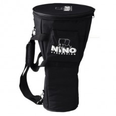 Meinl MNDJB NINO Djembe Bag, Black