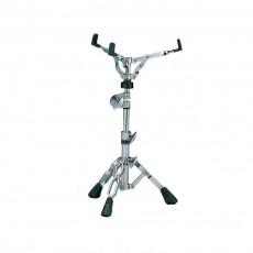 Yamaha SS850 800 Series Medium Weight Snare Stand