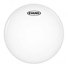 Evans G14 12