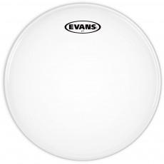 """Evans G14 Coated Drumhead - 14"""""""