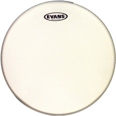 Evans Genera HD Dry Coated Snare Head 14 Inch