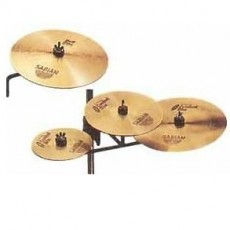 Sabian 10 Inch CD Cymbal Disc