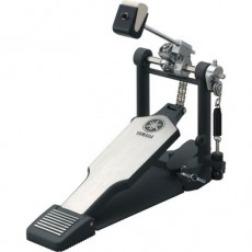Yamaha FP9500C Single Foot Pedal - Chain Drive