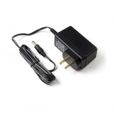 EBS AD-9, 9V 150mA Power Supply EU Plug