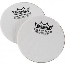 Remo Falam 2.5