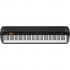 KORG SV1-88 Vintage Stage Piano