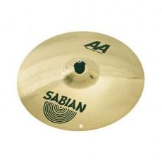 Sabian 17