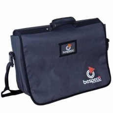 Bespeco Laptop and 49 Keys MIDI Controller Bag