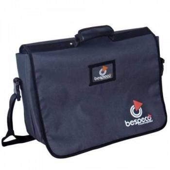 Bespeco Laptop and 49-key MIDI Keyboard Controller Bag