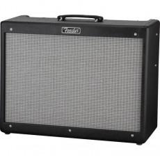 Fender Hot Rod Deluxe III - Black