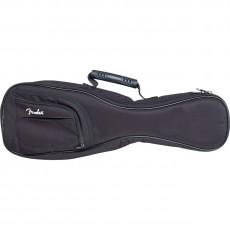 Fender Urban Soprano Ukulele Gig Bag