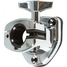 Pearl BT-3 Tom Mount Bracket