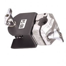 Pearl PC-8 Rack Clamp for DR80 Rack