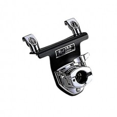 Pearl IS-0810N Integrated Suspension System for 8