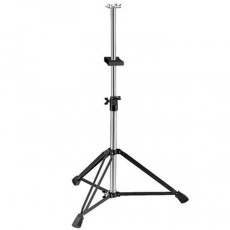Pearl PC-300W Quick Release Double Conga Stand