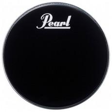 Pearl PTH-22PL 22